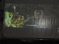 film-4-bun