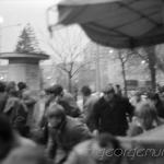 revolutie-1989-02_resize