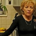 """Pelicula românească """"Poziţia copilului"""" pierde cursa pentru Oscar"""