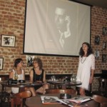 Festivalul Interbelic, iniţiativă în premieră internaţională la Cluj