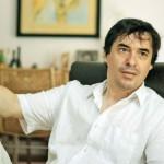 Cărtărescu va inaugura Târgul de Carte de la Göteborg