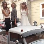 Festivalul Interbelic începe mâine cu multe surprize la Cluj!