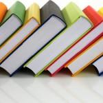 Top 10 cărţi preferate de români în primele şase luni ale anului