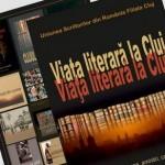 Viaţa literară de la Cluj, celebrată printr-un volum cu amintiri