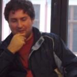 Ştefan Manasia şi-a lansat un nou volum de poezii