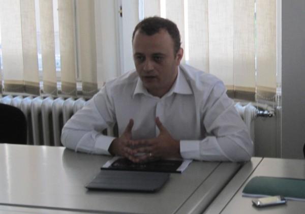 Premiu de 10.000 de lei pentru sistemul de comunicare integrat in Cluj