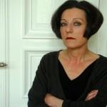 Scriitoarea Herta Müller, operată de urgenţă în Germania