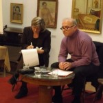 Criza culturii şi a muzeelor, teoretizată la Cluj de un expert francez