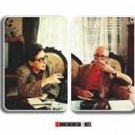 Carte de dialoguri cu Monica Lovinescu şi Virgil Ierunca, lansată de Eikon la Cluj