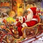 welcome2cluj.ro: Cele mai bune 10 filme despre Crăciun