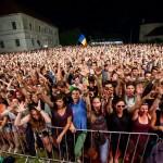 EXCLUSIV. Interviu cu Andi Vanca, PR Manager Electric Castle: Vrem să ajungem unul din cele mai mari festivaluri europene
