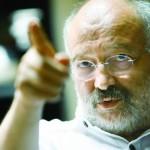 De Crăciun TVR are director nou. Stelian Tănase a fost numit de Parlament în funcţie