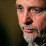 Showul lui Peter Gabriel, unul din cele mai aşteptate concerte ale anului