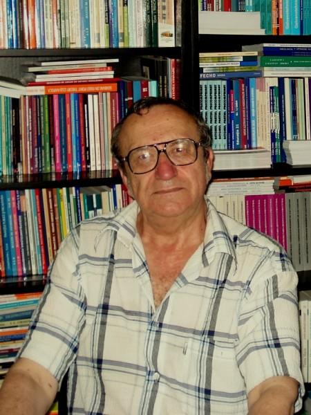 Popa Mircea
