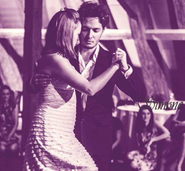 Regal pentru clujenii amatori de dans argentinian. Gala Tango Cazino