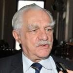 """Preşedintele Academiei Române, Ionel Haiduc, va primi titlul de """"Clujean de onoare"""""""