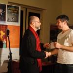 Zeci de premii acordate de Teatrul Maghiar de Stat