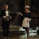 Spectacol special şi masă rotundă despre dramaturgie la Teatrul Maghiar