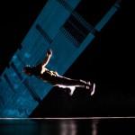 Cei mai bun dansatori mondiali vin la Polivalentă la World Of Dance Romania Qualifier