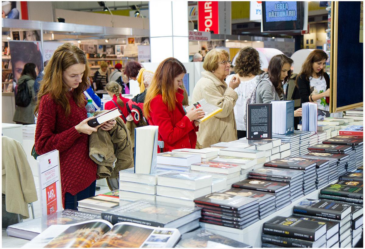Cărţi valoroase publicate de editurile clujene, premiate la Gala Anului Editorial Clujean de Biblioteca Goga