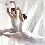 """Prima premieră din 2017 a Operei din Cluj este spectacolul de….balet """"M de la Marguerite"""""""