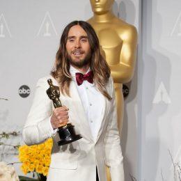 Premiile Oscar 2017. Nominalizările