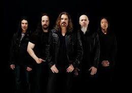 Program și reguli de acces pentru concertul Dream Theater de pe Cluj Arena