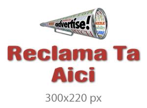 recl_ta_300x220