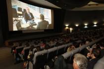 Începe Festivalul de Film Comedy Cluj! Vezi programul primelor trei zile