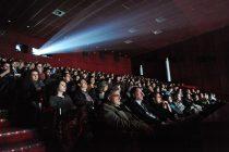DocuArt, festivalul filmului documentar românesc revine la Cluj