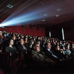 Filmele de la Cannes ajung la Cluj-Napoca!  Vezi câștigătorul Palme d'Or, în premieră la Cinema Victoria