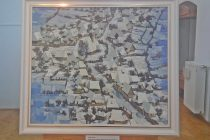 Criticul de artă Negoiță Lăptoiu: de 30 de ani Muzeul de Artă aproape că nu mai cumpără tablouri, se bazează pe donații