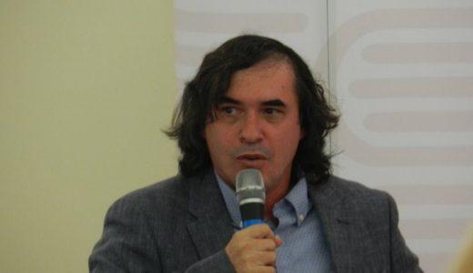 Mircea Cărtărescu despre scandalul din jurul Uniunii Scriitorilor: Cred că va trebui să se renunţe la monopolul USR