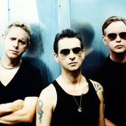 Restricții de circulație cauzate de concertul Depeche Mode