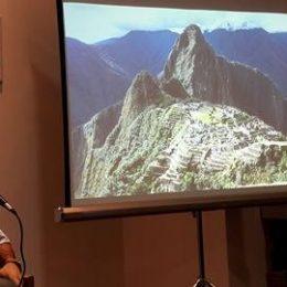 Marius Chivu, jurnal de călătorie sau cartea ce poartă cu sine misterul unui alt continent
