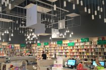 SERIAL. Care e cea mai bună librărie clujeană? (II)