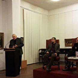 Claude Karnoouh, despre postcomunism, realismul socialist și originile războiului
