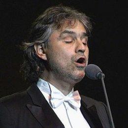Concert Andrea Bocelli pe Cluj Arena. Ultimele noutăți și regulile de acces