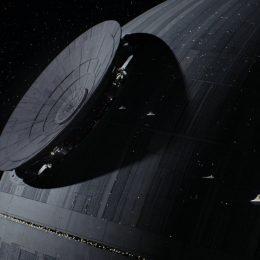 ROGUE ONE: O poveste STAR WARS, primul spin-off al seriei Războiul Stelelor, intră în cinematografele clujene