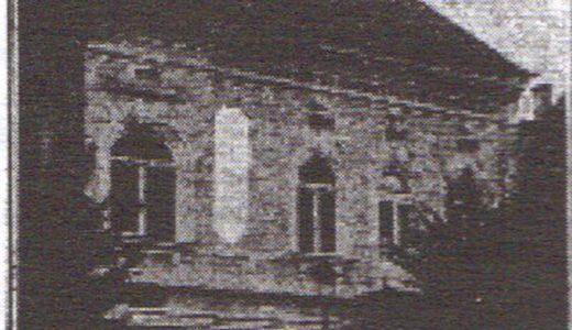 ISTORIA CLUJULUI (XV) Casa Presei din Clujul interbelic