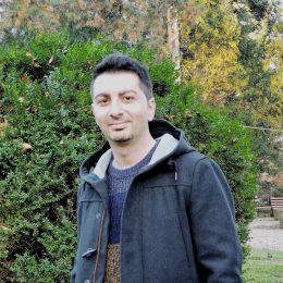 Cutremur în Uniunea Scriitorilor. Trei scriitori clujeni tineri au demisionat din Uniune
