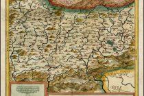 """Rectorul UBB relansează """"Istoria Transilvaniei"""", una din cele mai vândute cărți ale ultimilor ani"""