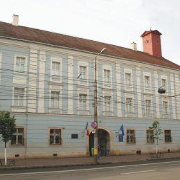 Ovidiu Bârlea și Buciumanii, eveniment omagial la Muzeul Etnografic