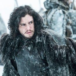 """Al şaptelea sezon al serialului """"Game of Thrones"""" va avea premiera pe 16 iulie"""