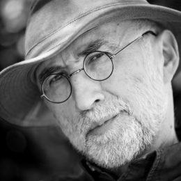 Scriitor clujean, printre reprezentanții României la Festivalul internațional al cărții de la Budapesta