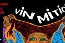 """Atenție, """"Vin Miticii!"""" la Galeria Launloc"""