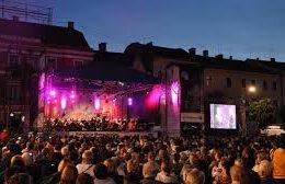 Încep Zilele Clujului. Programul zilelor de joi, vineri și sâmbătă