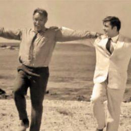 Zorba, spectacol extraordinar de balet, în premieră națională absolută