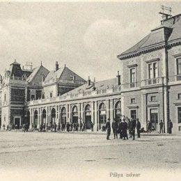 VECHIUL CLUJ. Atracțiile istorice din Piața Gării și strada Horea, subiectul unui nou tur ghidat gratuit
