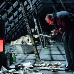 Cumperi un bilet și primești unul gratis în oferta promoțională la final de stagiune a Teatrului Maghiar